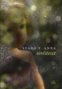 Szabó T. Anna: Törésteszt Lany, Dj, Marvel, Reading, Books, Movies, Movie Posters, Libros, Films
