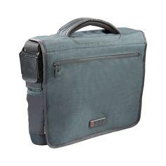 9602b0e748d 92 Best Sling Bag images   Cross body bags, Briefcase, Satchel backpack