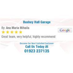 Great team, very helpful, highly recommend Online Reviews, Great Team, Public