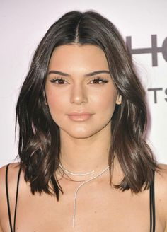 Hairstyles Haircuts Cool 40 Most Stylish Midlength Haircuts  Pinterest  Mid Length