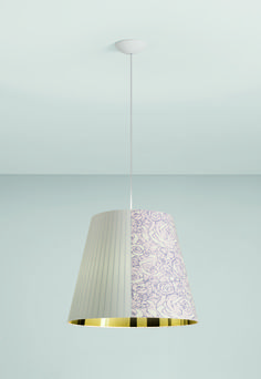 New Melting Pot suspension that expand the existing collection. #meltingpot #axolight #lamps #lighting #design