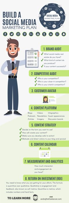 The Web is replete with excellent marketing alternatives. Video advertising and marketing is an excellent means to bring in brand-new customers. Marketing Logo, Inbound Marketing, Plan Marketing, Social Media Marketing Business, Digital Marketing Strategy, Facebook Marketing, Affiliate Marketing, Social Media Tips, Online Marketing