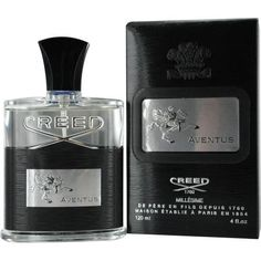 ed2bc71c783 Creed Aventus By Creed Eau De Parfum Spray 4 Oz