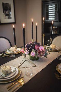 How to decorate for Scorpio season — The Decorista