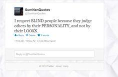 Check More #Quote at http://sumnanquotes.com/random #SumNanQuotes