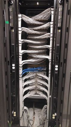 41 best Networks images on Pinterest | Computer science, Structured