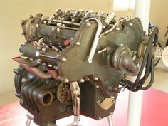 Moto Guzzi water-cooled, 500 cc (31 cu in) V-8 GP motorcycle engine, DOHC, 8 separate carburetors, weigh is 99 lb (overall bike weight 326 lb),  producing 78 hp at 12000 rpm. The motorcycle proved capable of achieving 172 mp!