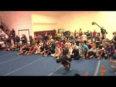 Video of the Day: Best Tumbler Ever!   Beezid™ Buzz
