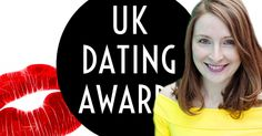 Caroline Brealey, won the British title at the UK Dating Awards and took the world's top matchmaker gong at the 2014 iDate awards -the Oscars of the dating industry