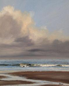 Der Marinemaler Painting, Ideas, Art, Water Colors, Art Background, Painting Art, Kunst, Paintings, Performing Arts