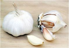 Garlic is one of our favourite spices. Everyone speaks of its advantages but has anyone spoken of the garlic side effects? This article covers just that.