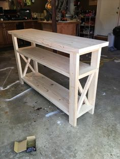 Diy furniture projects, furniture plans, pallet furniture, home projects, p Diy Furniture Projects, Woodworking Projects Diy, Diy Wood Projects, Pallet Furniture, Furniture Plans, Home Projects, Wood Crafts, Woodworking Wood, Woodworking Basics