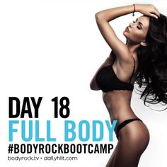 http://www.bodyrock.tv/2014/04/10/day-18-sean/