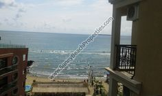 Beachfront studnning sea view & mountain view luxury furnished 1-bedroom apartment for sale in Dolphin Coast VIP Club only 20 m. from the beach in Sunny Beach. - Sunnybeach Properties - Real Estates in Bulgaria. Apartments, Villas, Houses, Land in Sunny Beach, Nesebar, Ravda ...