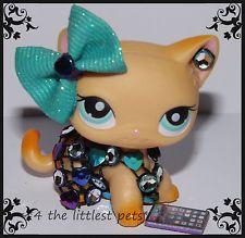 Lps Diy Accessories, Lps Popular, Lps Clothes, Lps Cats, Little Pet Shop, Preschool Toys, Pretend Play, 4th Birthday, Diys