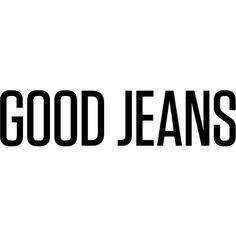 Good Jeans ❤ liked on Polyvore featuring words, text, quotes, backgrounds, jeans, phrases, article, editorial, denim and fillers