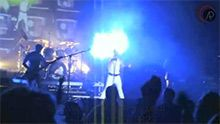 Tribute Band D - Queen