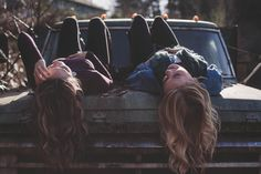 15 Conversations to Have with Your Teenage Daughter Ignorant, Female Friendship, Broken Friendship, Friendship Quotes, Teenage Daughters, Life Choices, Find Someone Who, Coming Of Age, Saga