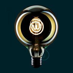 MASTERCHEF kuchynská žiarovka LOGO, Teplá biela, 4W, 130lm (2) Masterchef, Led, Light Bulb, Retro, Home Decor, Decoration Home, Room Decor, Lightbulbs, Electric Light