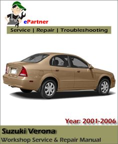 23 best kia service manual images on pinterest repair manuals kia