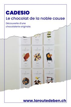 Lausanne, Blog, Convenience Store, French, Lifestyle, Swiss Chocolate, Fine Dining, Convinience Store, French People