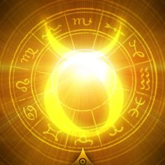 The significance of the Ascendant Sign is that it gives you important information on you, your personality, according to where the Sun was rising on the day you were born. You can also learn more about your partner if you learn their Ascendant Sign as well. Find out more about this in our next blog discussion series on those with #TaurusRising.