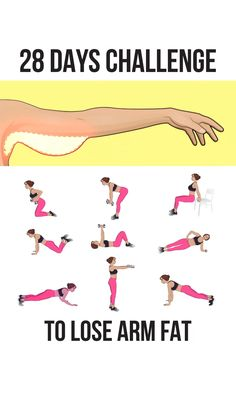 Custom Workout And Meal Plan For Effective Weight Loss! : You need only 4 weeks to become slimmer! Easy workout to change the body in 1 month! It could help you to get rid of problem zones and prepare the body to summer! Try and enjoy the results! Yoga Fitness, Training Fitness, Fitness Workout For Women, Health Fitness, Physical Fitness, Quotes Fitness, Key Health, Yoga Training, Fitness Plan