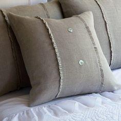 Taylor Linens Hampton Porch Pillow