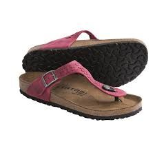cheap birkenstock shoes, get it home now!!!