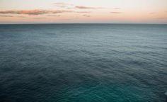 🔝 New free photo at Avopix.com - ocean sea water     🆕 https://avopix.com/photo/17251-ocean-sea-water    #ocean #sea #body of water #water #beach #avopix #free #photos #public #domain