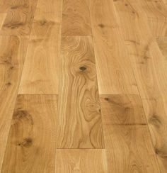 Atkinson & Kirby Diamond Plus Engineered Oak Floor 160mm UV Oiled 700727