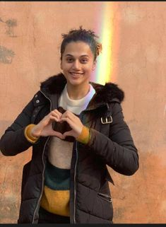 Taapsee Pannu Beautiful HD Photoshoot Stills & Mobile Wallpapers HD - Amit Sethi - Bollywood Celebrities, Bollywood Fashion, Bollywood Actress, Beautiful Film, Beautiful Actresses, Hd Wallpapers For Mobile, Mobile Wallpaper, Hd Photos, Cover Photos