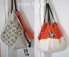 Bag No. 366