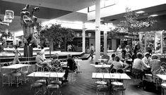 Dadeland Mall | Flashback Miami Old Florida, South Florida, Crandon Park, Sidewalk Cafe, Ormond Beach, Magic City, Marriott Hotels, Coral Gables, Daytona Beach