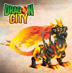 Dragon City Cheat, Unlimited Farm Hack for Facebook