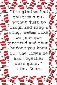 new Ideas quotes birthday mom dr. seuss You are in the right place about dr seuss quotes Dr. Seuss, Quotes For Him, Me Quotes, Qoutes, 2015 Quotes, Pain Quotes, Breakup Quotes, Film Quotes, Quotations