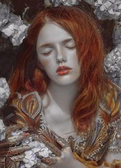 Dream by Agnieszka Lorek on 500px