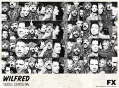 Wilfred wallpaper - Google Search