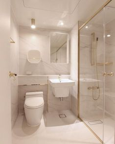 new ideas bathroom layout modern toilets Bathroom Design Luxury, Bathroom Design Small, Bathroom Layout, Bathroom Colors, Modern Bathroom, Modern Toilet, Toilet Design, Apartment Interior, Bathroom Inspiration