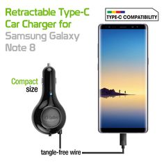 Black iPhone Car Charger Phone Car Charger,Sngg QC3.0 Rapid USB Car Charger+5ft Phone Charging Cable Compatible iPhone X//8//8 Plus//7//6//6S Plus 5S 5 5C SE,iPad More CC003