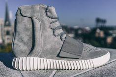 e4e11d3b2f0 adidas Yeezy 750 Boost