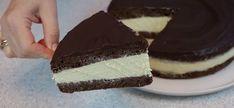 "Tortul ""Spumă de lapte"" — un desert incredibil de rafinat! - Bucatarul Vanilla Cake, Tiramisu, Cheesecake, Food And Drink, Ethnic Recipes, Projects, Beauty, Sweet Treats, Vanilla Sponge Cake"