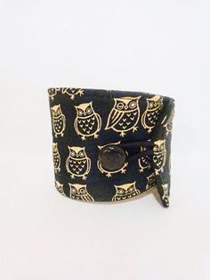 Reusable Coffee Sleeve  Coffee Cozy Japanese by handjstarcreations, $6.50