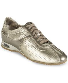 83e1845b77 Cole Haan Air Bria Sneakers & Reviews - Athletic Shoes & Sneakers - Shoes -  Macy's