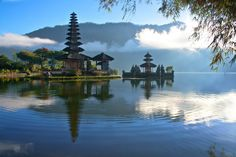From Balinese culture to beautiful beaches and temples, travel in Bali is soothing to the soul. Ubud is the cultural soul of Bali, and well worth seeing. Flights To Bali, Cheap Flights, Asia, Villa, Travel Magazines, Going On Holiday, Bali Travel, Imagines, Tropical Paradise