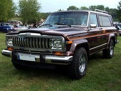 JEEP_Cherokee_Laredo_4X4___1982__1_