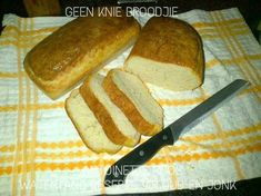 Picture Bread Recipes, Baking Recipes, Allergy Free Recipes, Hot Dog Buns, Allergies, Free Food, Petra, Eat, Nice