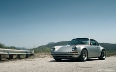 http://www.speedhunters.com/2012/06/when-less-meets-more-the-singer-911/