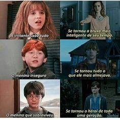Harry Potter Jk Rowling, Harry Potter Ron, Mundo Harry Potter, Harry Potter Tumblr, Harry Potter Universal, Ron Y Hermione, Draco Malfoy, Sarah Pinborough, Saga