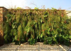 muro-verde-01.jpg (640×462)